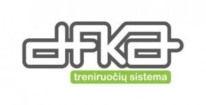 DFKA_web