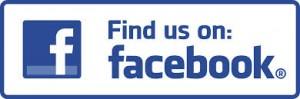 Mūsų adresas Facebook
